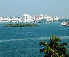 Goa Package Tour
